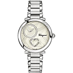 Reloj Salvatore Ferragamo para Mujer FE2060016