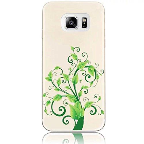 Sunroyal iPhone 6/6S Liquid Hülle weiß/lila mit Herzen, Quicksand Dynamic Dynamic Flüssiges Case, Glitter Hülle Cool 3D Fließen Flüssig Bling Schwimmend Treibsand Stern Luxus Shiny Case Glanz Shiny Ef Design 16