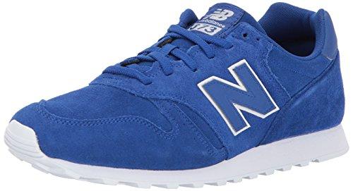Blu 40.5 EU New Balance 373 Sneaker Uomo Royal e Scarpe 5bb