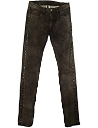 One Green Elephant - Jeans - Femme gris gris