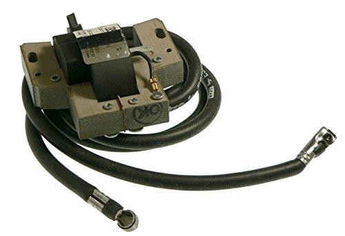 16 Ps Motoren (DB Electrical IBS3000 Zündspule für Briggs & Stratton 16-18 PS Motoren Modelle 400400-422700 394891 8051 392329 394891 394988 440-441)
