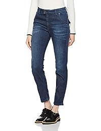 esMarc Amazon O'polo Amazon esMarc Jeans MujerRopa O'polo WH9YI2ED