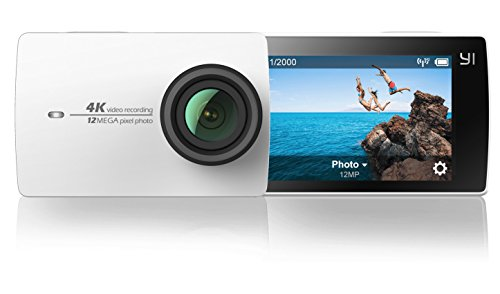 yi-4-k-action-camera-pearl-white-4-k-video-recording-12mp-photos-excellent-image-stabiliser-2h-batte