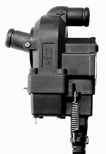 Preisvergleich Produktbild Elektrische Standheizung Motorvorwärmer ATO-ONE 230Volt 1100Watt 60Grad 2201