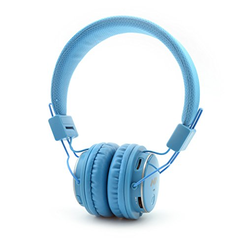 granvela-q8-auriculares-bluetooth-de-diadema-plegables-con-entrada-micro-sd-para-reproducir-musica-r