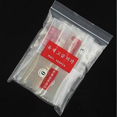 alallti-hot-vendita-di-500-pezzi-ransparent-semi-trasparente-semi-manicure-nail-stick