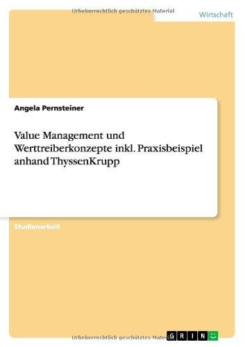 value-management-und-werttreiberkonzepte-inkl-praxisbeispiel-anhand-thyssenkrupp