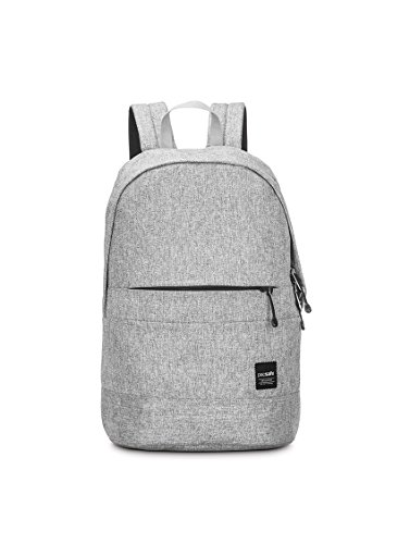 pacsafe-slingsafe-lx300-anti-theft-backpack-tweed-grey
