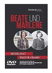 Beate und Marlene - Eine Gesellschaft braucht die Ausnahmen