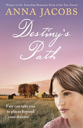 destinys-path-the-swan-river-saga-book-3