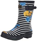 Joules Women\s Molly Welly Wellington Boots