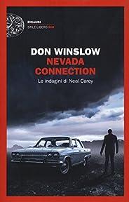 Nevada connection. Le indagini di Neal Carey