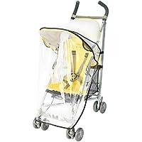 MacLaren AOX19012 - Paraguas para carrito