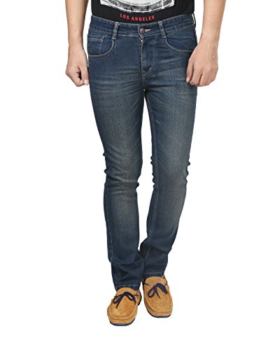 Trendy-Trotters-Cotton-Stretchable-Dusty-Denim-Jeans