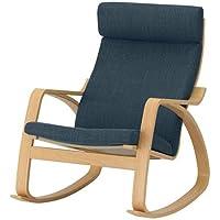 Ikea - Poltrone e sedie / Soggiorno: Casa e cucina - Amazon.it