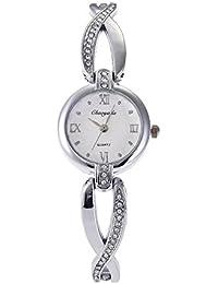 XKC-watches Relojes para Hombres, Relojes de Moda para Mujeres Relojes de Moda para