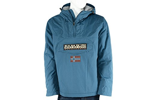Napapijri Herren Jacke Rainforest Winter A