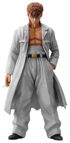 Preisvergleich Produktbild Badboys Glare of Eyes - FX-04 Eiji Iwami (PVC Figure)