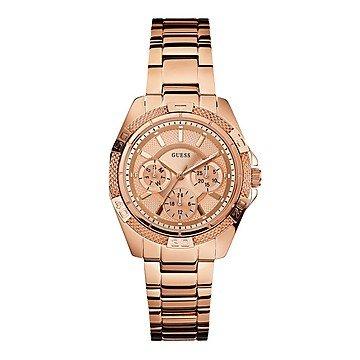 Guess W0235L3 - Reloj para mujeres