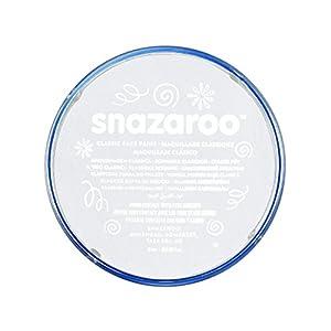 Snazaroo- Pintura facial y Corporal,