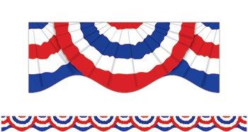 scholastic-teaching-resources-sc-541759-patriotic-bunting-scalloped-trimmer