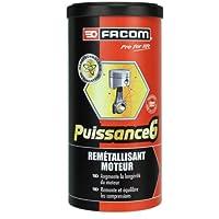 Facom 006014 Remétallisant Moteur 250 ml