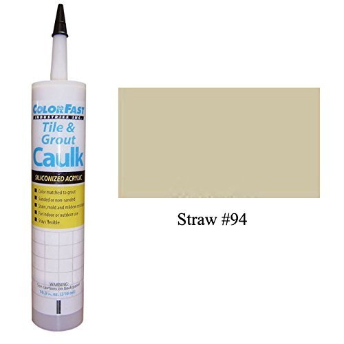 mapei-color-matched-caulk-by-color-fast-unsanded-smooth-straw-by-color-fast