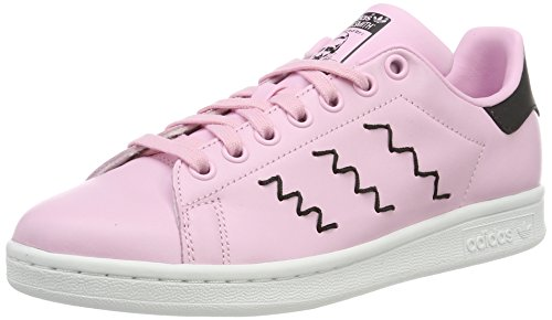 new style beed4 6a5a5 Adidas Stan Smith W