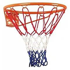 Basketball-Korb Outdoor