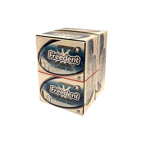 wrigleys-freedent-professional-strong-mint-kaugummi-24-x-14g-packung