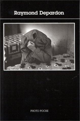 Raymond Depardon par Raymond Depardon