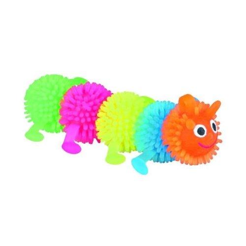 raupe-katzenspielzeug-7cm