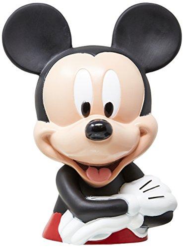 Dekora Tirelire Mickey/Pièce 274 g