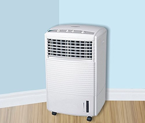 large-portable-air-cooling-chilling-unit-with-3-speed-settings