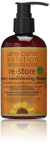 jane-carter-solution-en-crema-acondicionador-limpiador-2366-ml