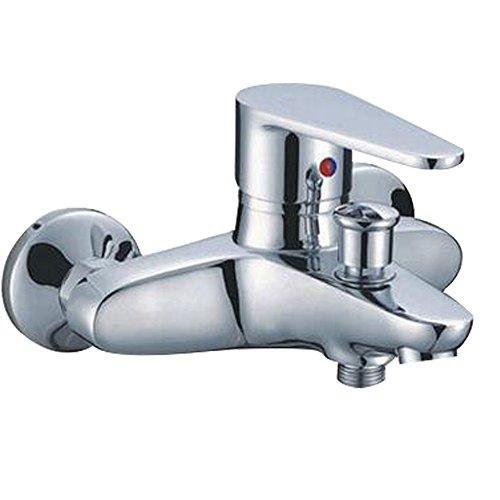 kjht-dans-le-mur-du-robinet-de-melange-unique-deau-chaude-et-froide-de-robinet-tout-cuivre-de-robine