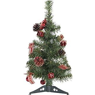 Kamaca-LED-Weihnachtsbaum-mit-10-warmen-LED-Lichtern