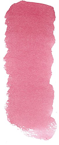 SAA Artists Watercolour Alizarin Crimson 14ml by SAA, The Society for All Artists