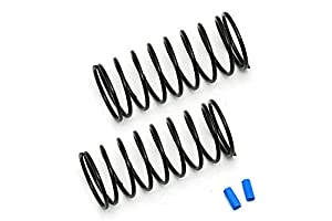 Team associated ae91330 - 12 mm Frontal Springs, Blue, 3.60 LB