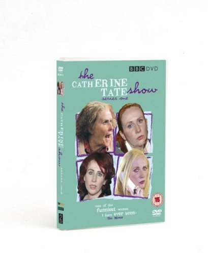 the-catherine-tate-show-series-1-reino-unido-dvd