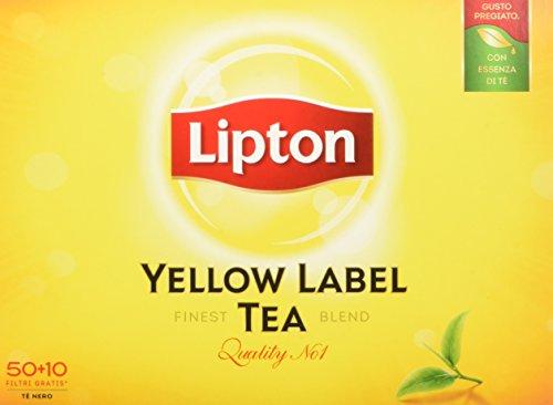lipton-teyellow-60-filtri-confezione-da-5