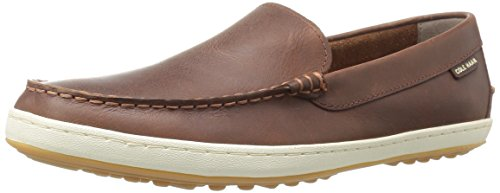 cole-haan-mens-pinch-weekender-roadtrip-venetian-slip-on-loafer-woodbury-8-m-us
