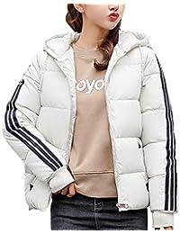 Suchergebnis auf für: schwarze dicke Jacken
