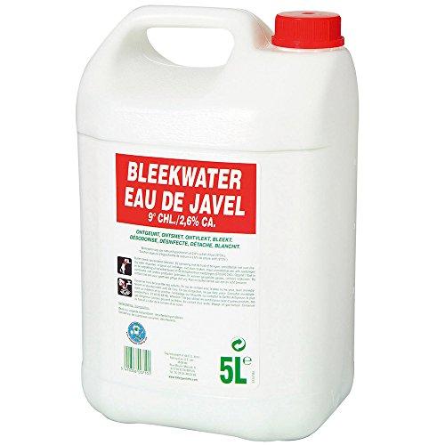 eau-de-javel-1er-prix-5-l