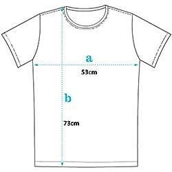 Camiseta Selección Española Original (L)