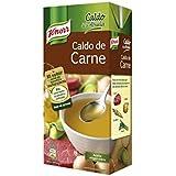 Knorr - Caldo de Carne - 1 l