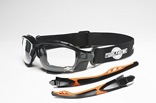 premium-safety-spoggles-by-toolfreak-perfect-combination-of-safety-glasses-goggles-foam-padded-styli