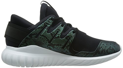 Chaussures Adidas Originals Tubular Nova S32007 Sneaker Schuhe Noir