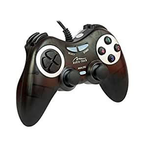 Media-Tech MT1507K Manette