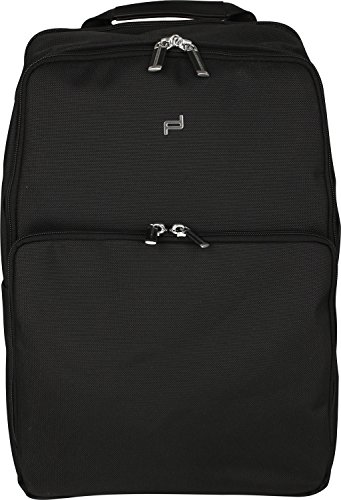 Porsche Design Roadster 3.0 Rucksack BackBag M 900 black
